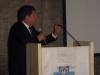 1° Seminario Nazionale Fondi UE 2015-2020 - 19/03/2014