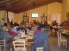 Il Veterinario Aziendale e audit in allevamento - XI° Congresso MCI 07/03/2013